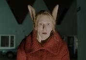 Screenings & Festivals Sweet rabbit